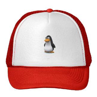 Chapéu engraçado boné