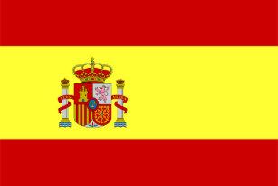 Chapéu espanhol do boné de beisebol de Española da 0f69b64c8a4
