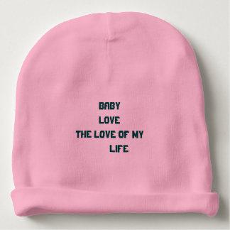 Chapéu precioso do beanie do bebê gorro para bebê
