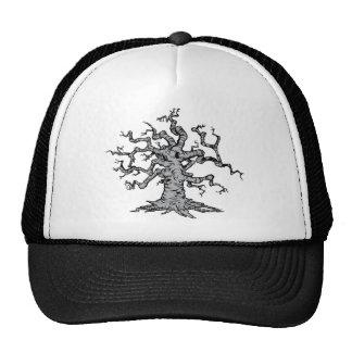 Chapéus de Andy Howell Boné
