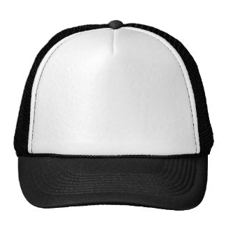 Chapéus personalizados boné