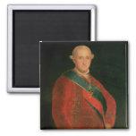 Charles IV Ima