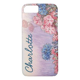Charlotte Capa iPhone 7