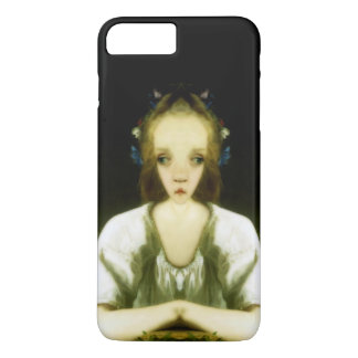 Charlotte Capa iPhone 7 Plus