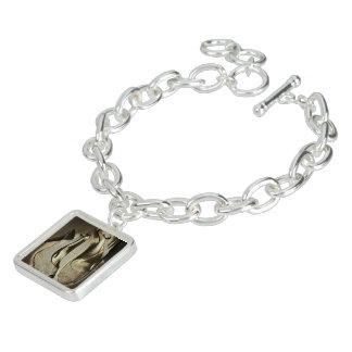 Charm Bracelets Calçados de Cinderella