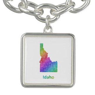 Charm Bracelets Idaho