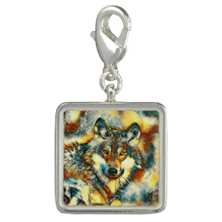 Charm Com Foto AnimalArt_Wolf_20170601_by_JAMColors
