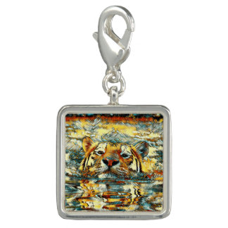 Charms Com Fotos AnimalArt_Tiger_20170601_by_JAMColors