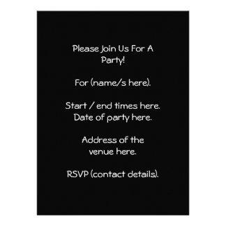 Chave do ouro no preto convites
