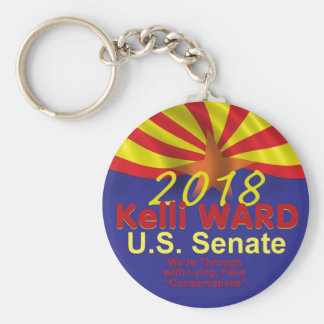 Chaveiro 2018 do Senado da DIVISÃO de Kelli
