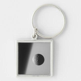 Chaveiro A lua Mimas de Saturn