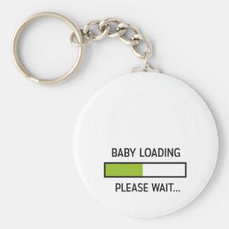 Chaveiro A MELHOR gravidez - mamã a ser maternidade