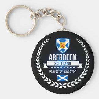 Chaveiro Aberdeen