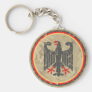 Chaveiro Alemão Eagle