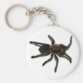 Chaveiro Amantes da aranha