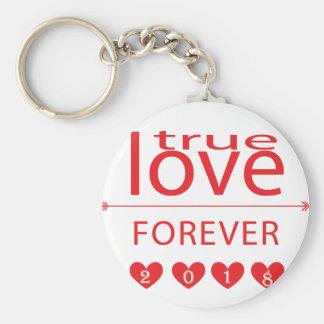 Chaveiro Amor verdadeiro