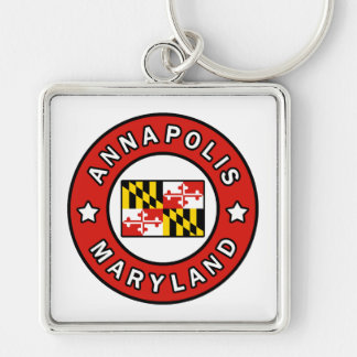 Chaveiro Annapolis Maryland