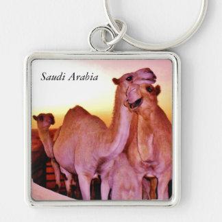 Chaveiro Arábia Saudita