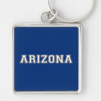 Chaveiro Arizona