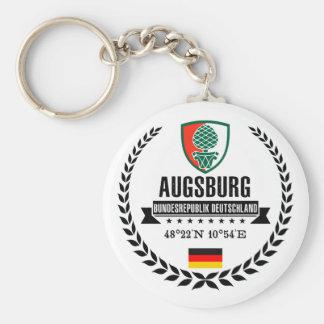 Chaveiro Augsburg