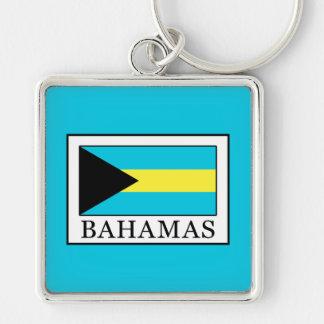 Chaveiro Bahamas