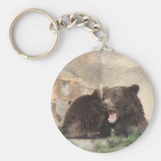 Chaveiro Batalha do urso