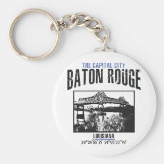 Chaveiro Baton Rouge