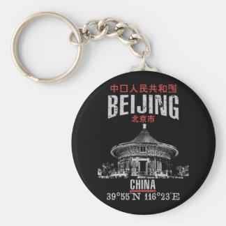 Chaveiro Beijing