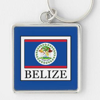 Chaveiro Belize