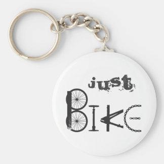 Chaveiro Bicicleta inspirador, bicicleta, ciclismo,