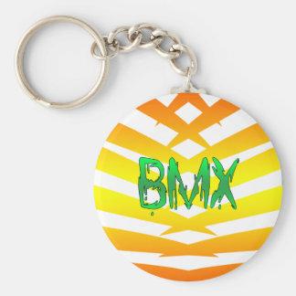 Chaveiro Bmx