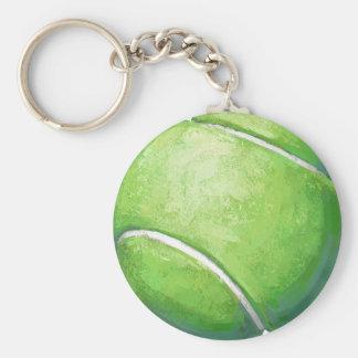 Chaveiro Bola de tênis