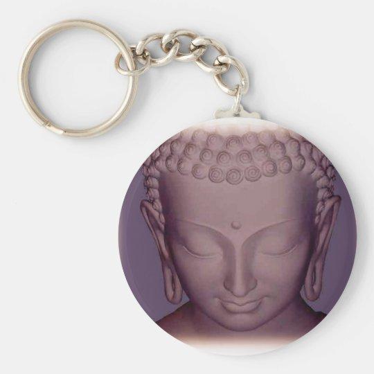 Chaveiro Buddha