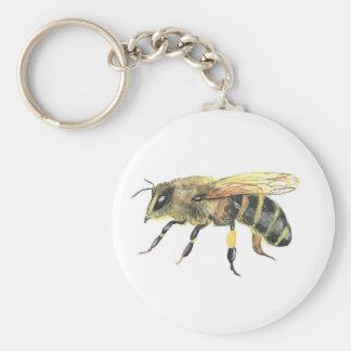 Chaveiro Bumble a abelha