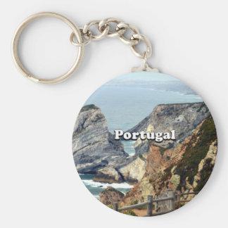 Chaveiro Cabo a Dinamarca Roca: Portugal