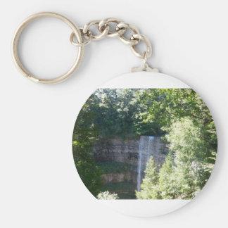Chaveiro Cachoeira bonita