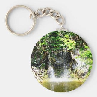 Chaveiro Cachoeira de Sunreflected