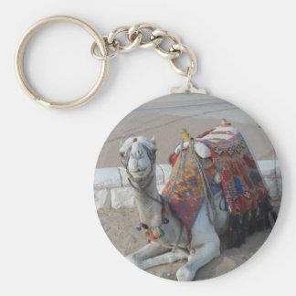 Chaveiro Camelo de Egipto