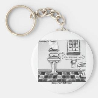 Chaveiro Cartões & presentes engraçados das canecas das cam