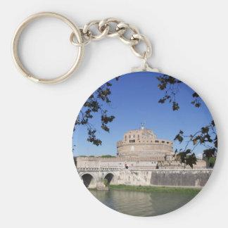 Chaveiro Castel Sant Angelo