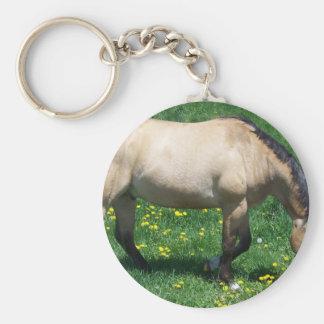 Chaveiro Cavalo