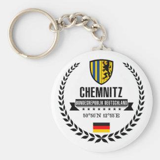 Chaveiro Chemnitz