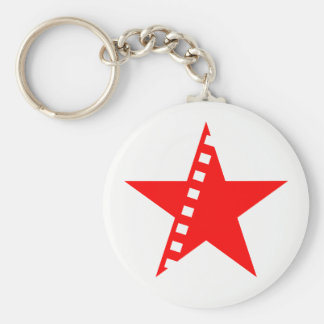 Chaveiro Cinema socialista revolucionário