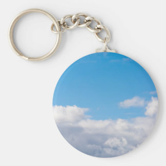 Chaveiro Cloudscape