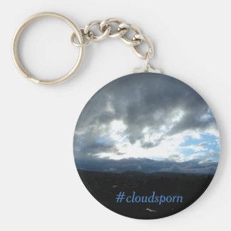 Chaveiro #cloudsporn