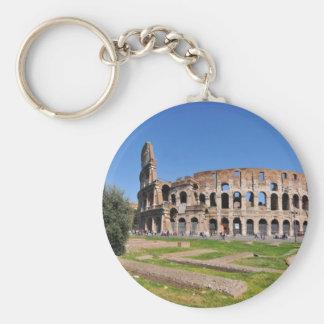 Chaveiro Colosseum em Roma, Italia