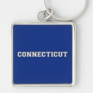 Chaveiro Connecticut