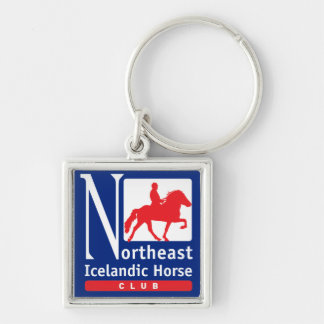 Chaveiro Corrente chave de NEIHC