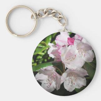 Chaveiro da flor de cerejeira #2 de Sakura
