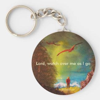 Chaveiro da oração